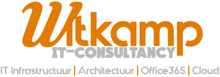 Witkamp IT Consultancy